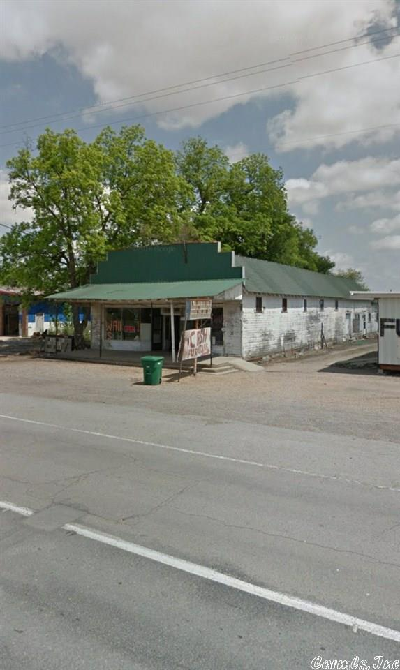 21004603 - 106 S Grady Highway 106 Hwy 65, Grady, Arkansas #No, Grady, AR 71644 <span style='background-color:transparent;padding:0px;'>  <small>    <i> </i>  </small></span>