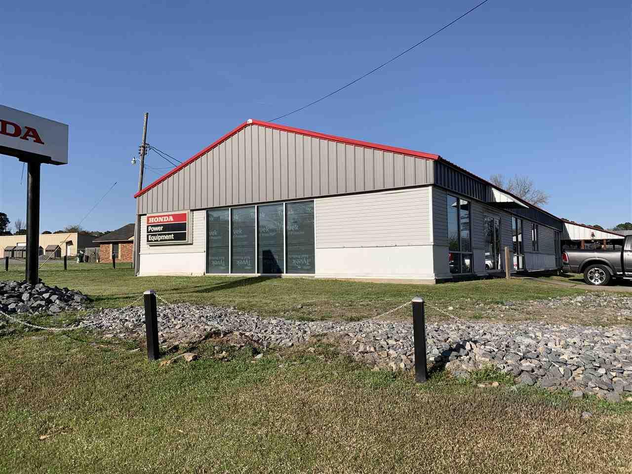 6925-7003 Dollarway Road #No, Pine Bluff, AR 71602