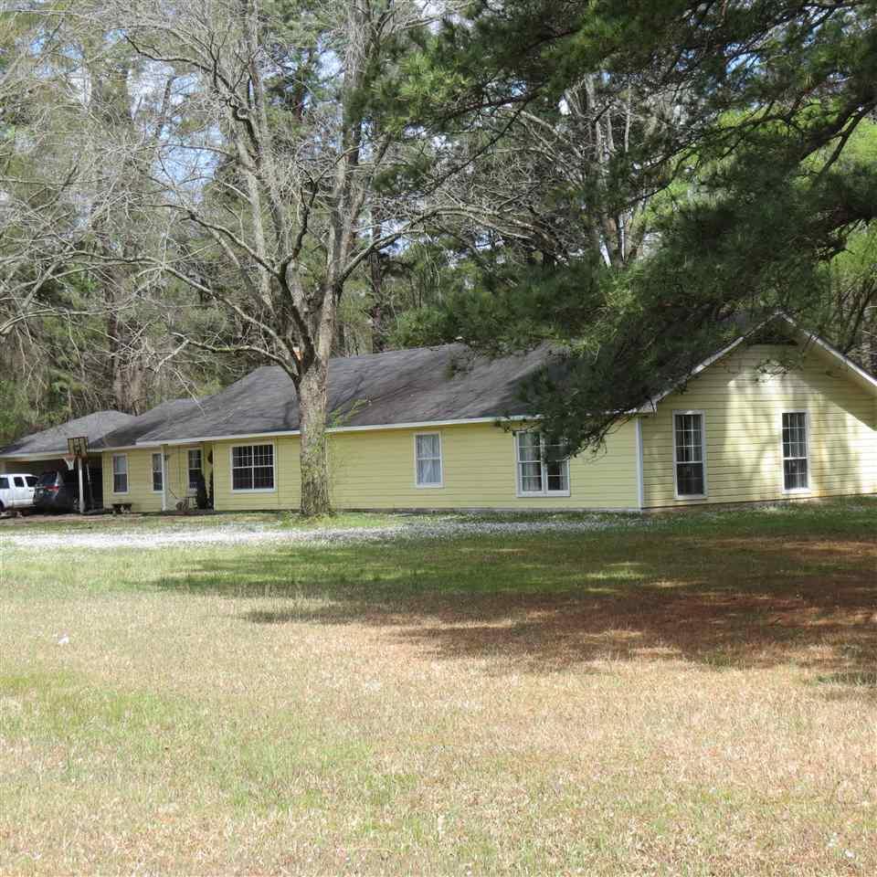 5335 Bobo Road, Pine Bluff, AR 71603
