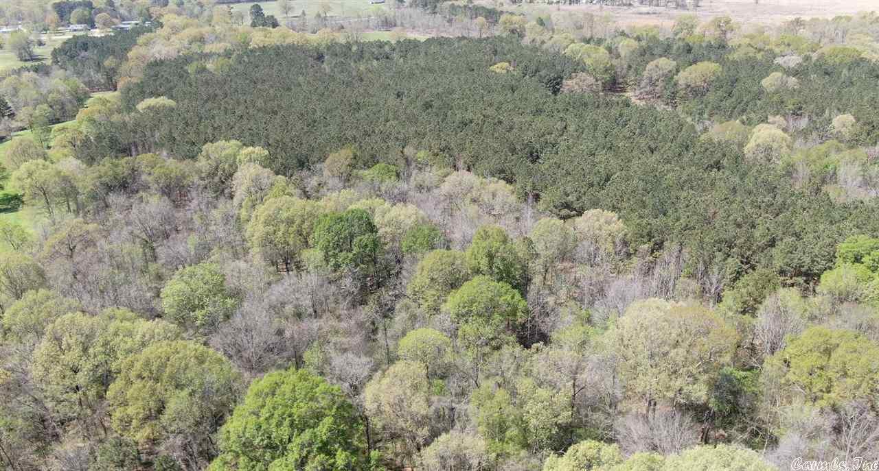 Oak Grove Road, Woodlawn, AR 71665