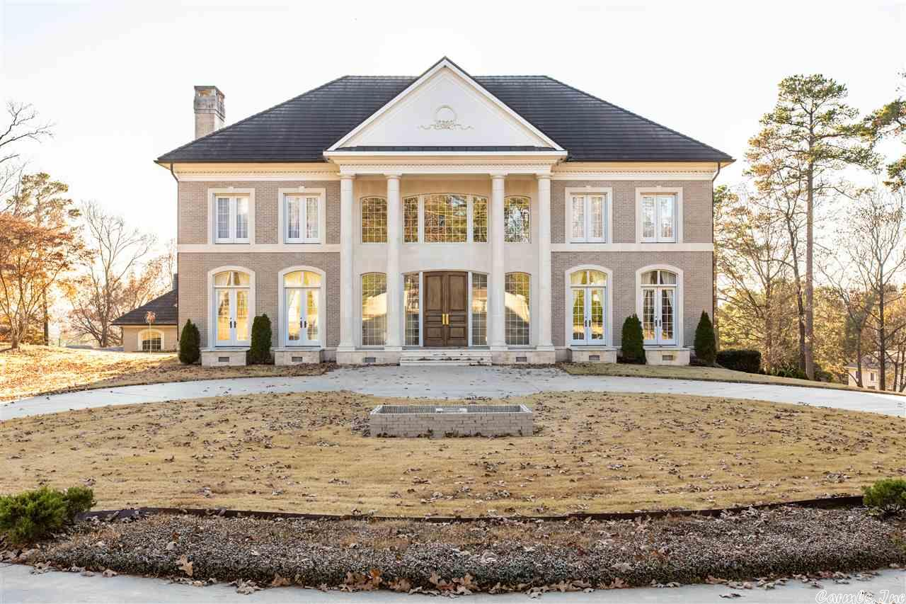 9021 Cantrell Road, Little Rock, AR 72227