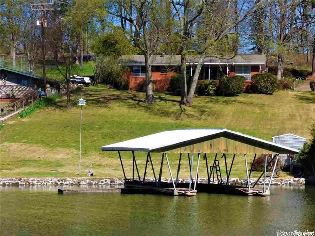 102 Southview Circle, Hot Springs, AR 71913