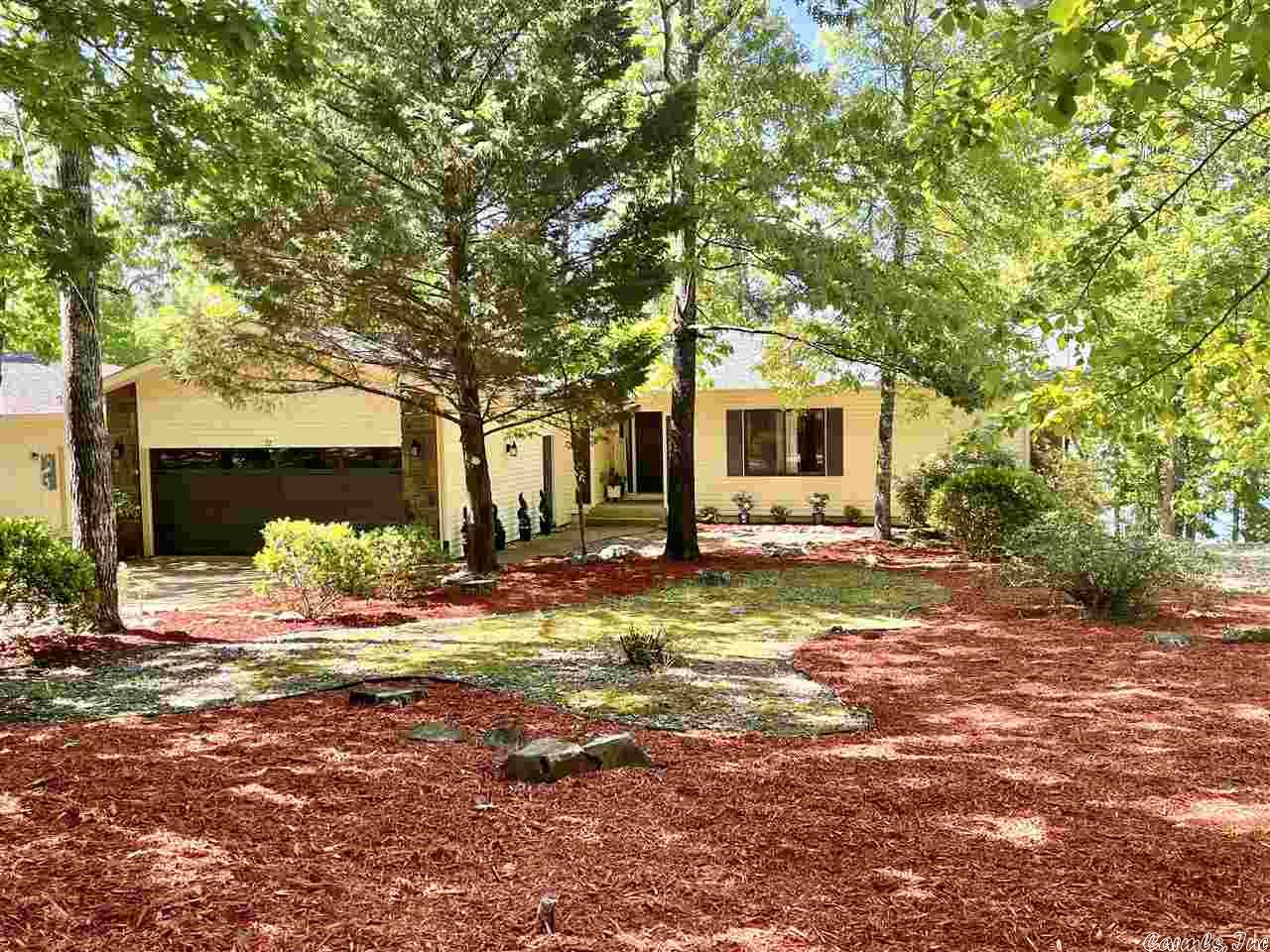 22 Baeza Way, Hot Springs Vill., AR 71909