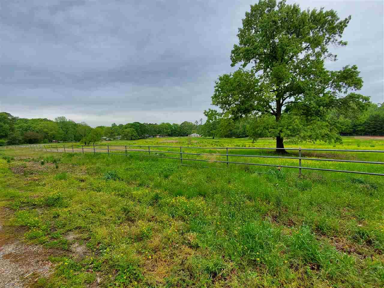 1805 Allbritton, Pine Bluff, AR 71602