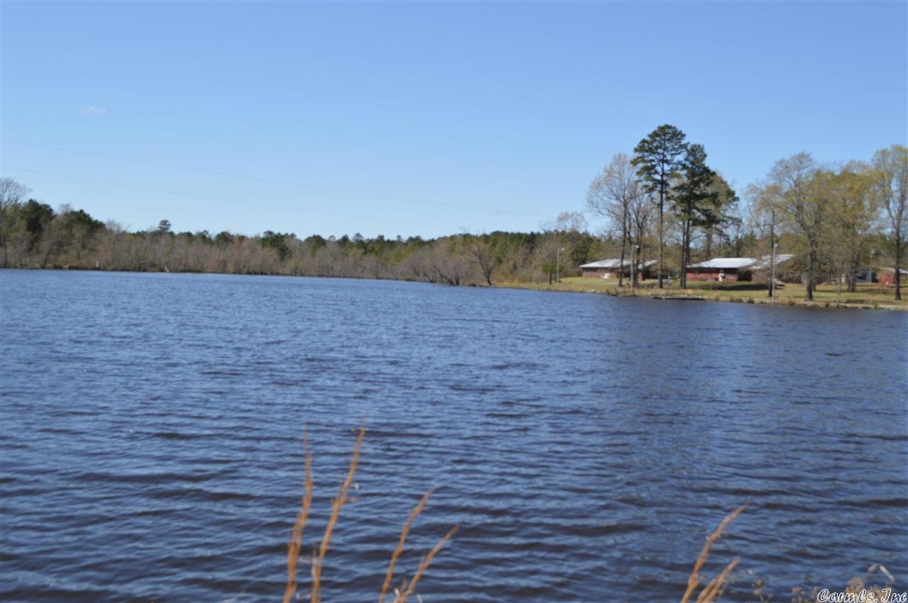 590 Little River 77 Road, Winthrop, AR 71866