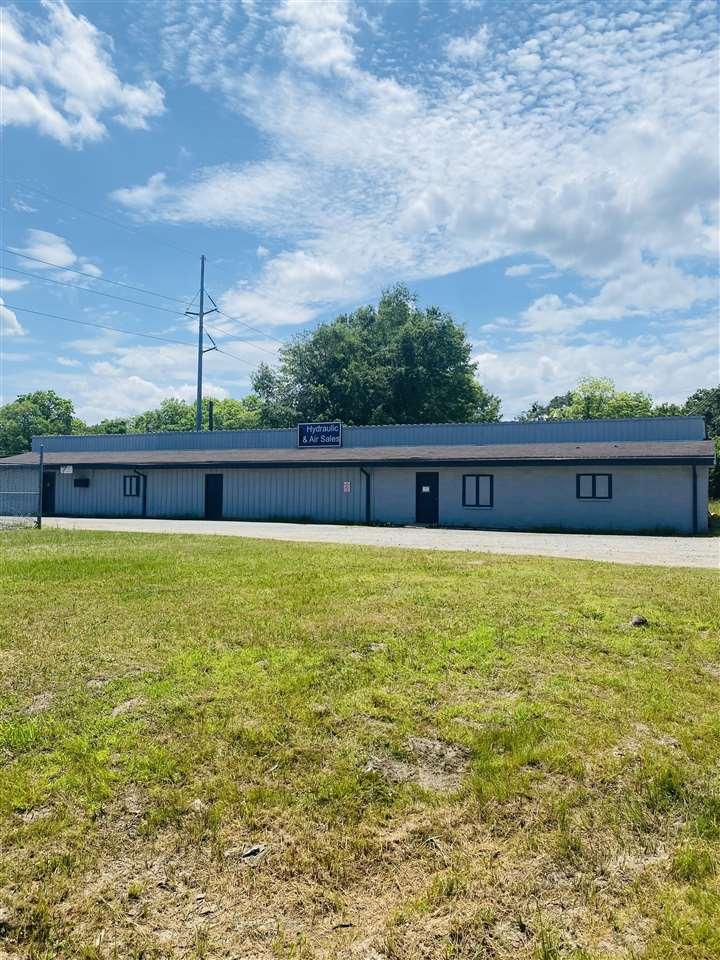 3909 W 3rd Avenue #No, Pine Bluff, AR 71613
