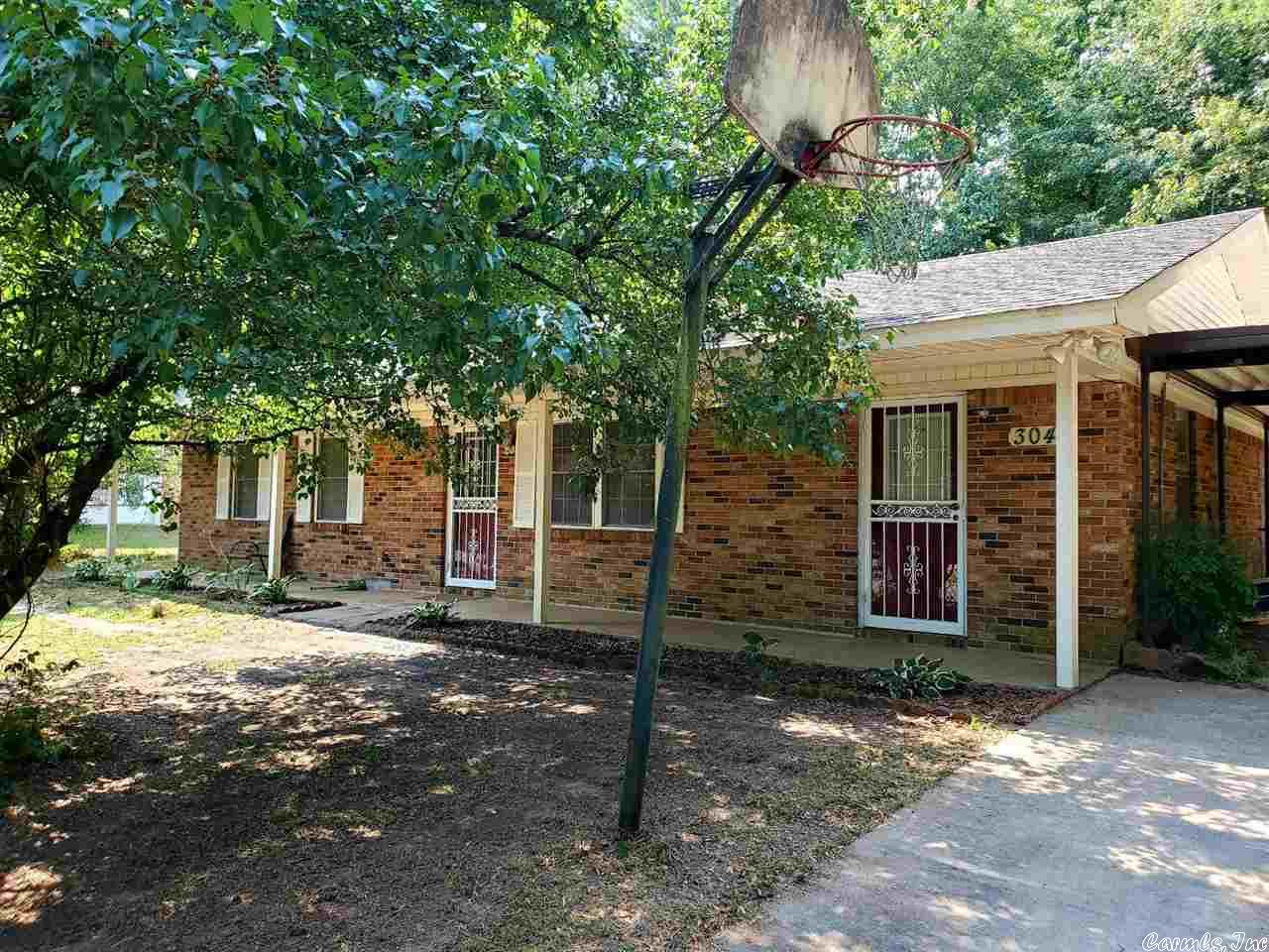 304 Whitefield, White Hall, AR 71602