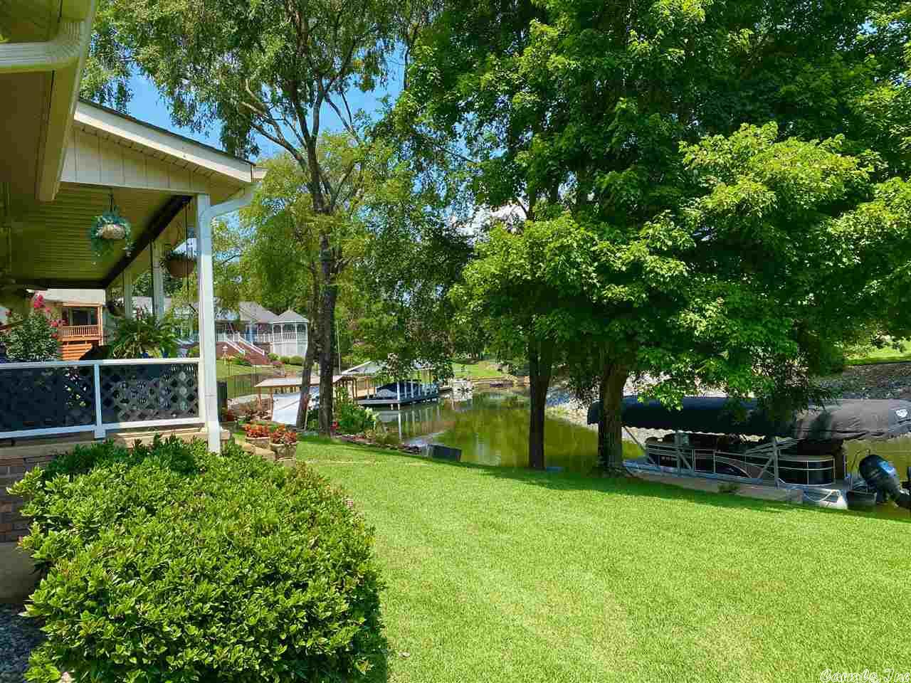 104 Channelview Street, Hot Springs, AR 71913
