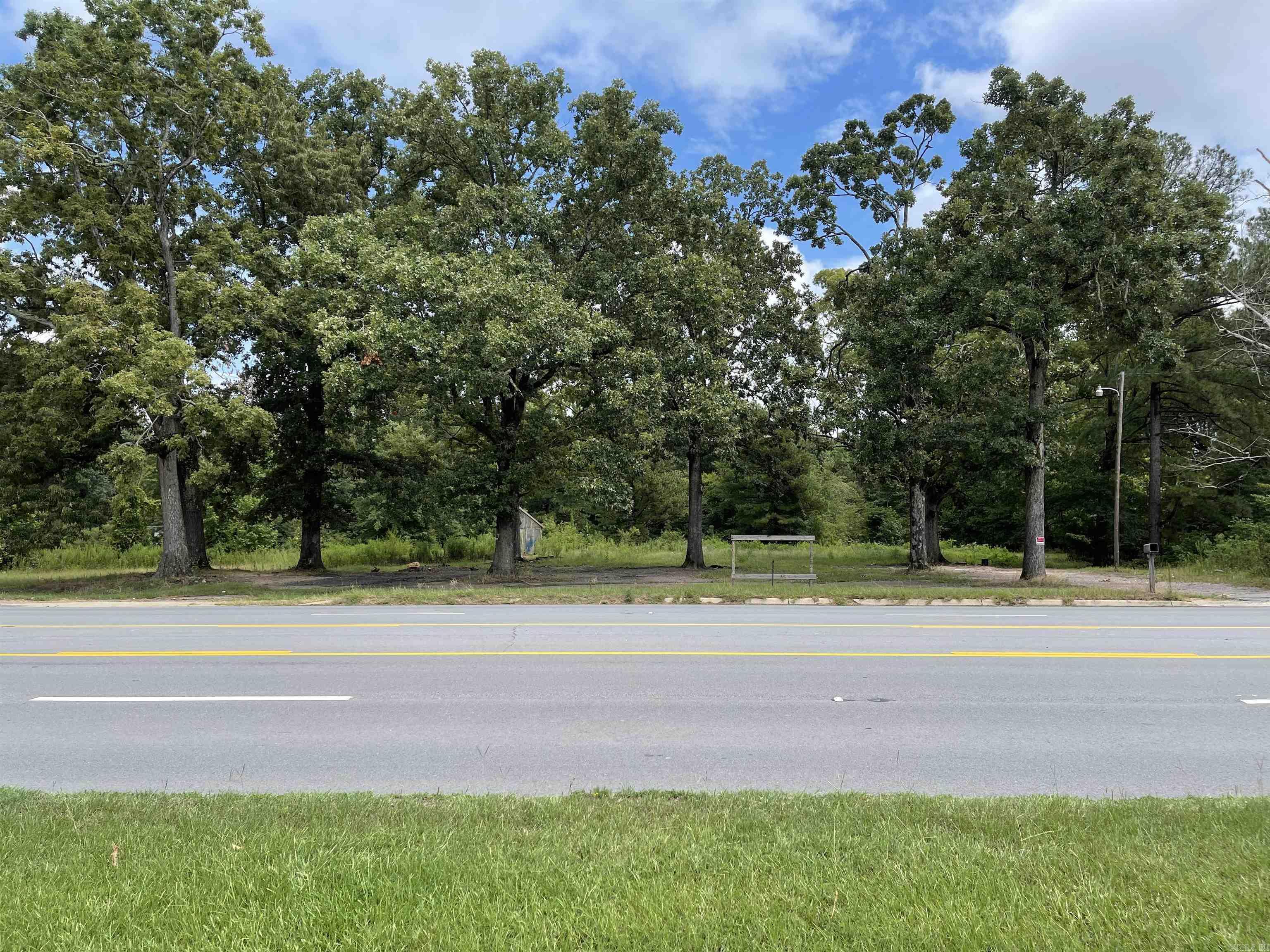 6425 Dollarway Road #No, Pine Bluff, AR 71602