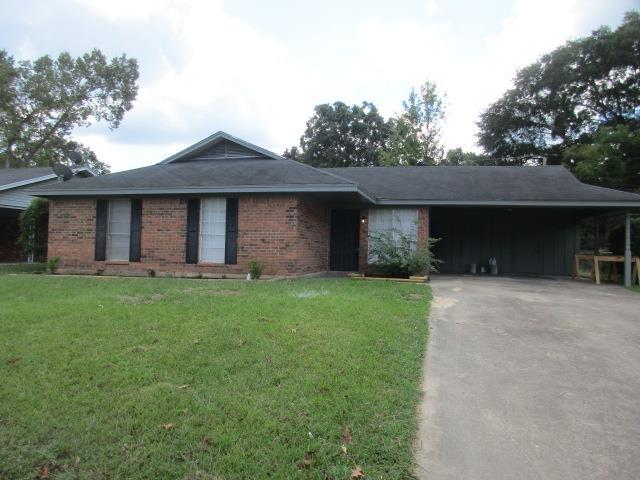 4206 Garland, Pine Bluff, AR 71603