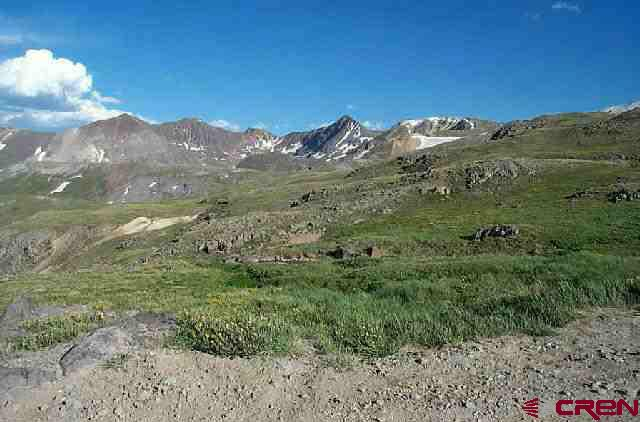 Remote Mining Claims - Lots & Land for sale in Lake City, Colorado, 1024