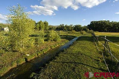 220 Rockey River Lane, Gunnison, CO 81230