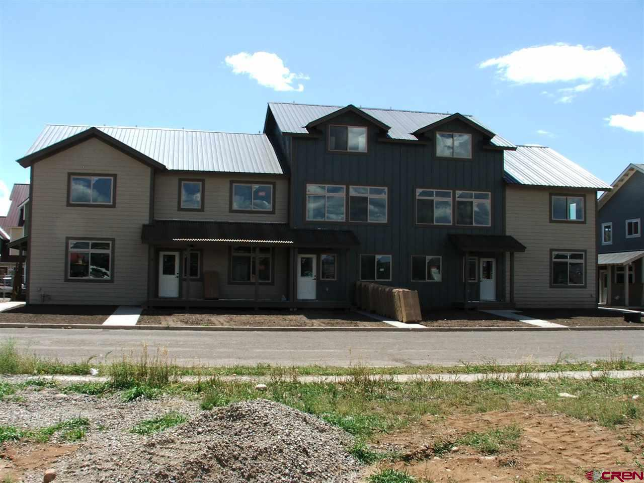 305 Joseph Lane, Gunnison, CO 81230