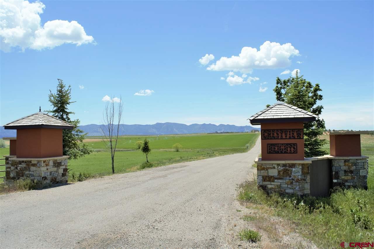 Lot 9 PUD Road 23.5, Cortez, CO 81323