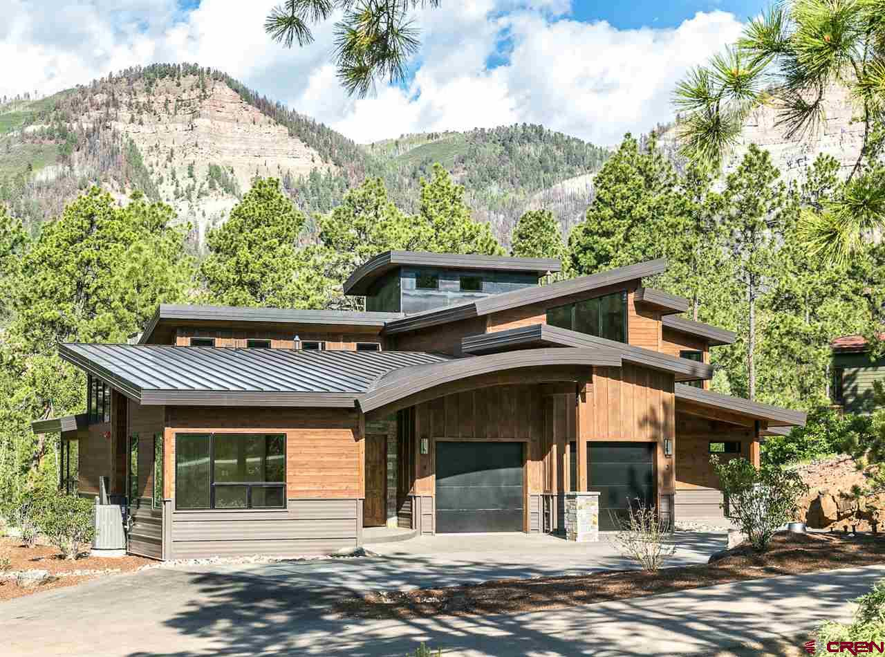 MLS# 739269 - 1 - 08 Sold Yes, 0.29, 11580 442