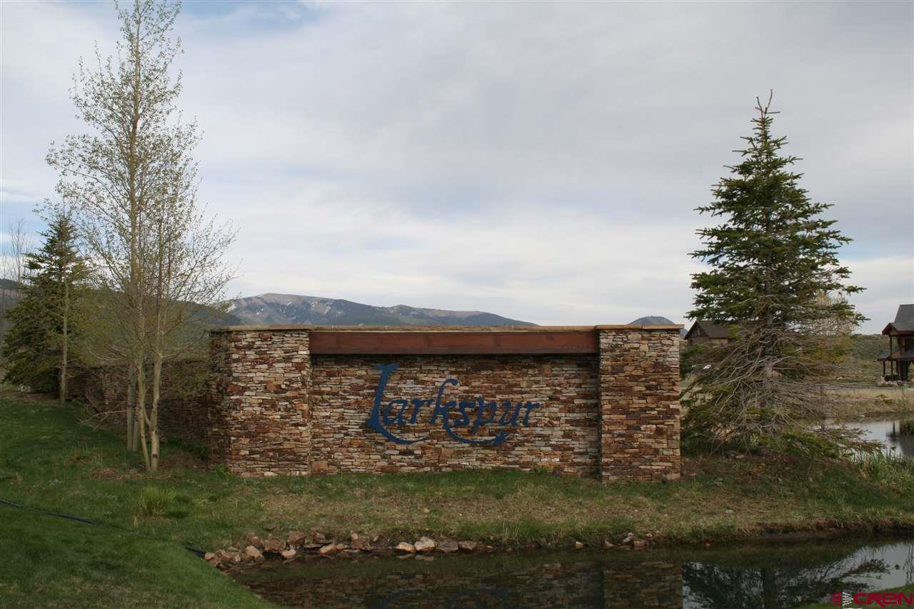 405 Larkspur Loop, Crested Butte, CO 81224