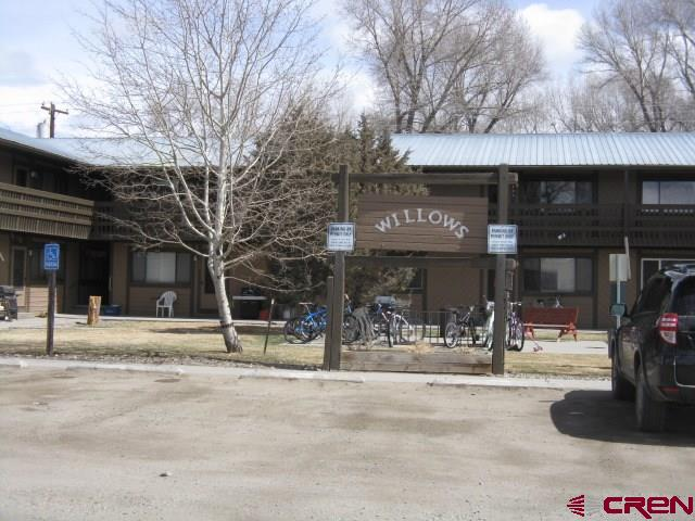 212 S 11th Street, Gunnison, CO 81230