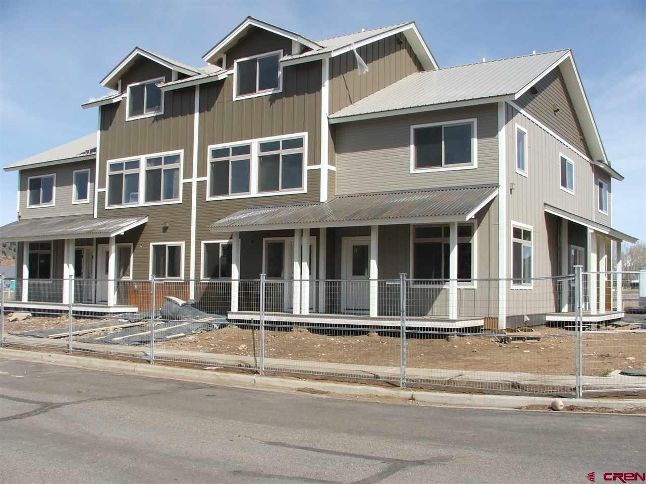 300 Joseph Lane, Gunnison, CO 81230
