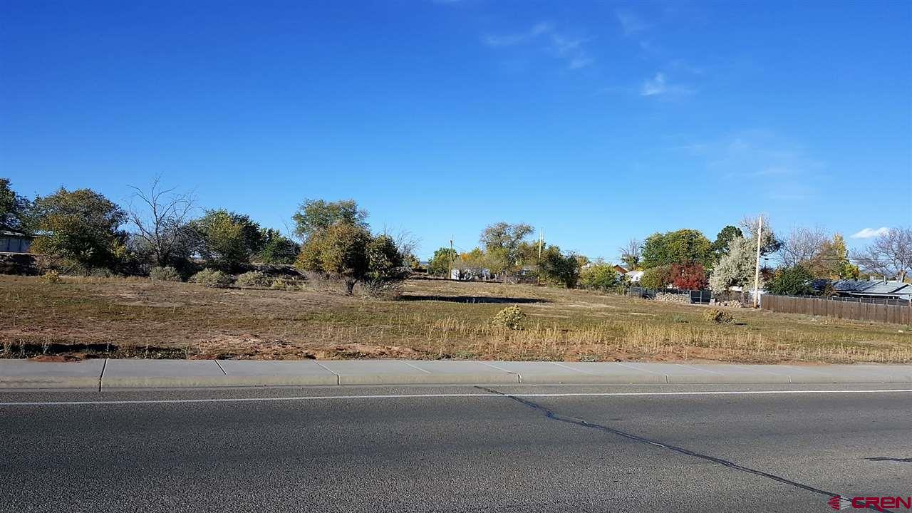 MLS# 745747 - 1 - 1220  Montezuma Avenue, Cortez, CO 81321