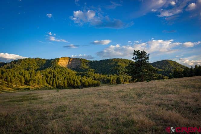 2615 Echo Canyon Ranch Lane