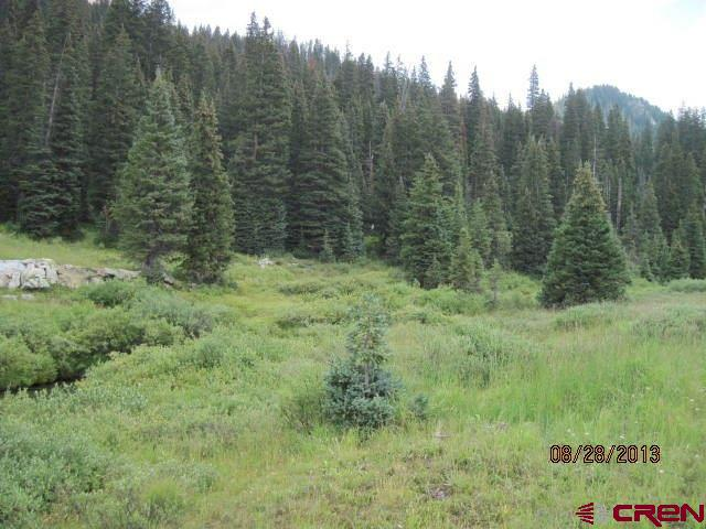 Lots 9-14 & 27-32, Blk 27, Schofield Townsite, Crested Butte, CO 81224