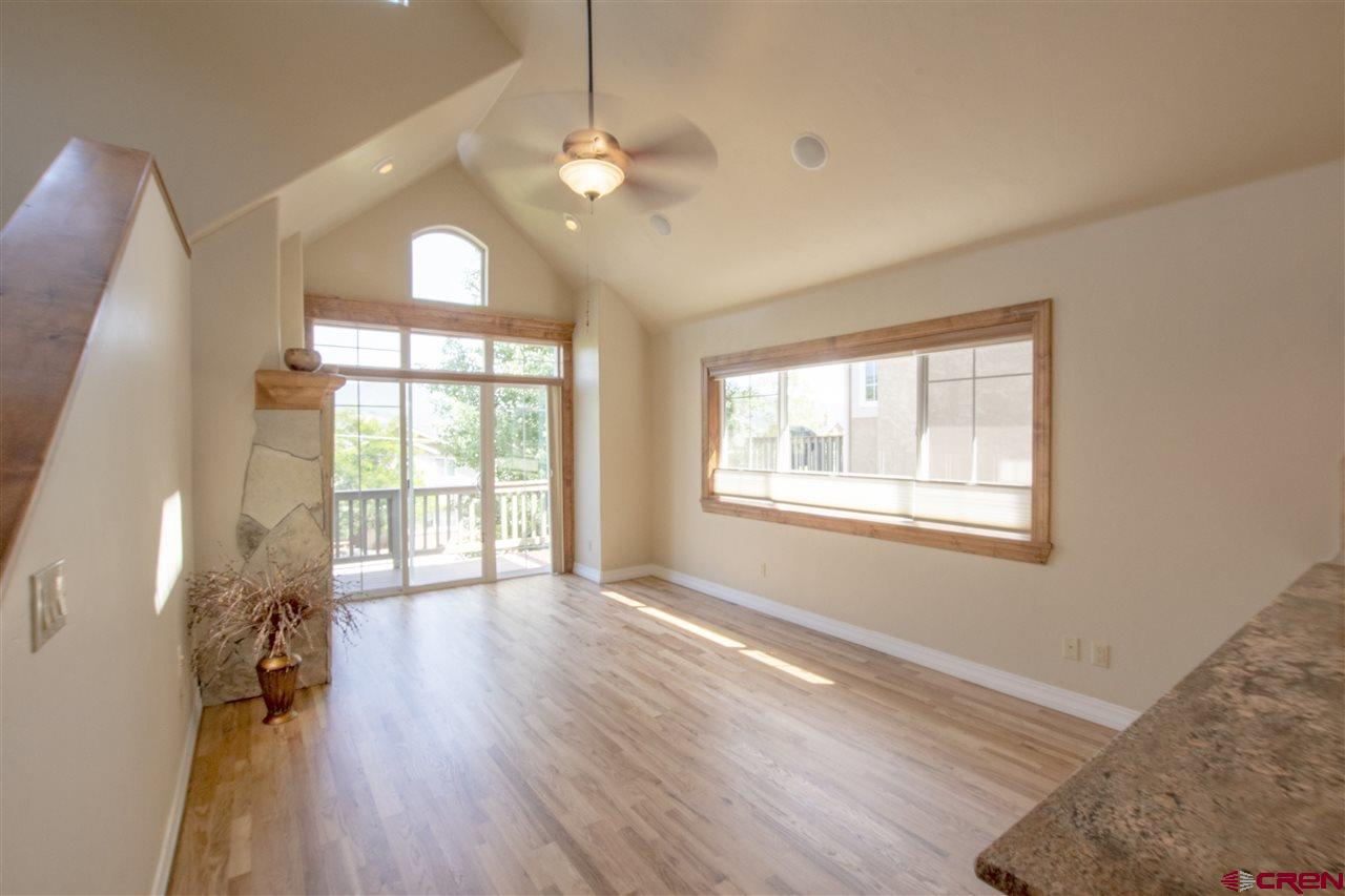 3125 W 3rd Avenue, Durango, CO 81301