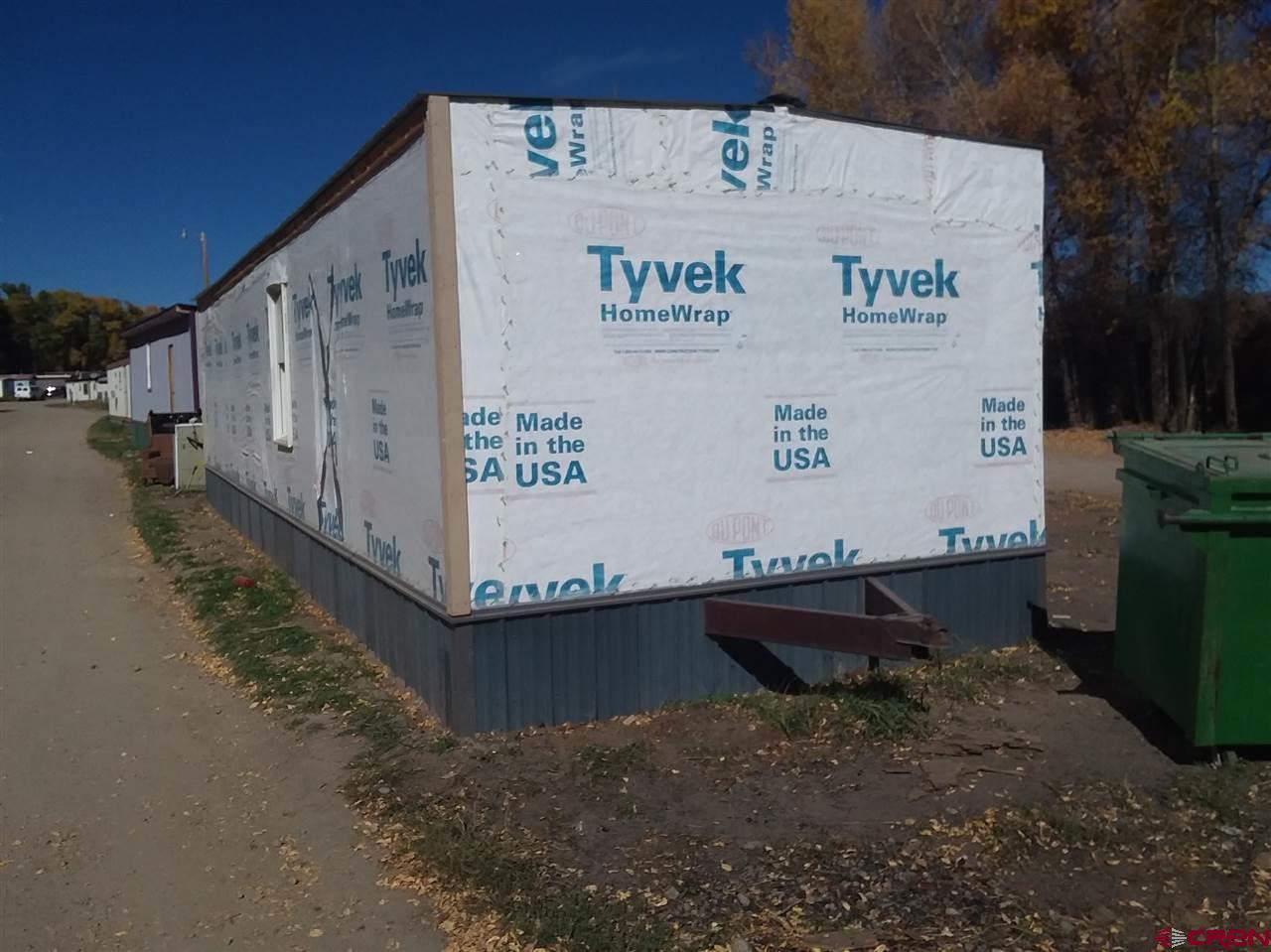 2388 N State Hwy 135, Gunnison, CO 81231
