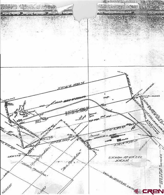 TBD FSR 765.3J, Pitkin, CO 81241