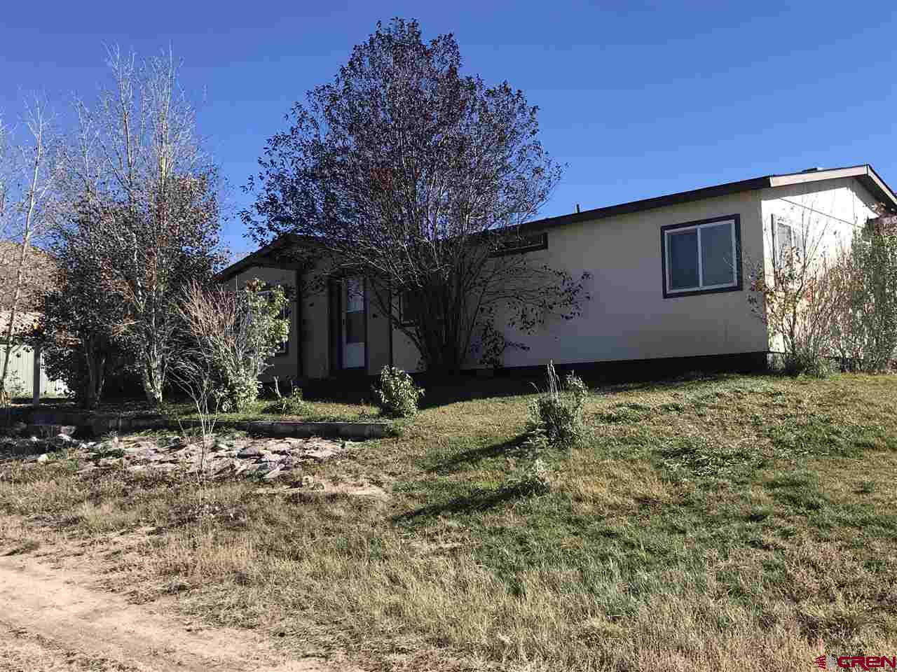31583 State Highway 149, Gunnison, CO 81230
