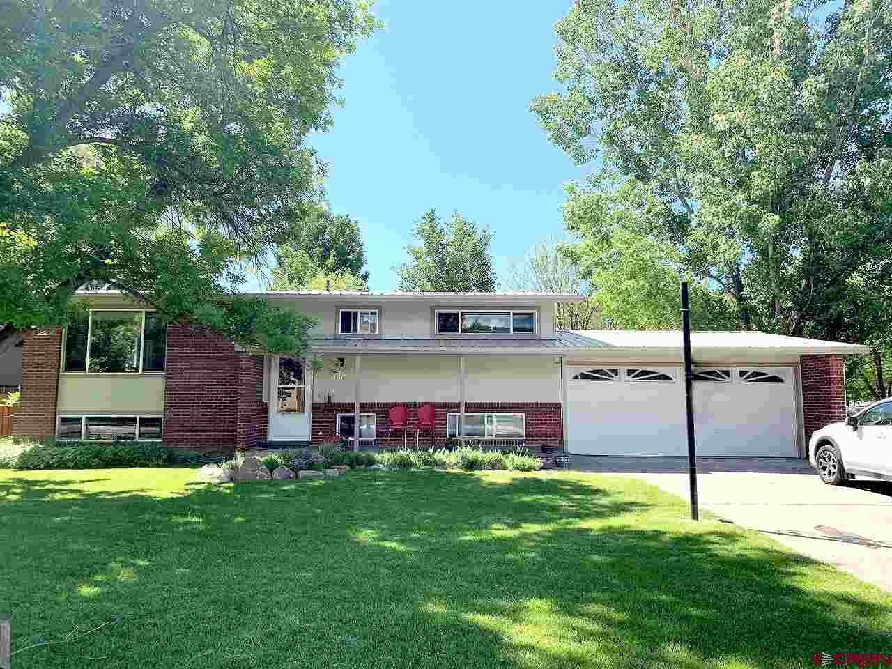 2912 Aspen Drive, Durango, CO 81301