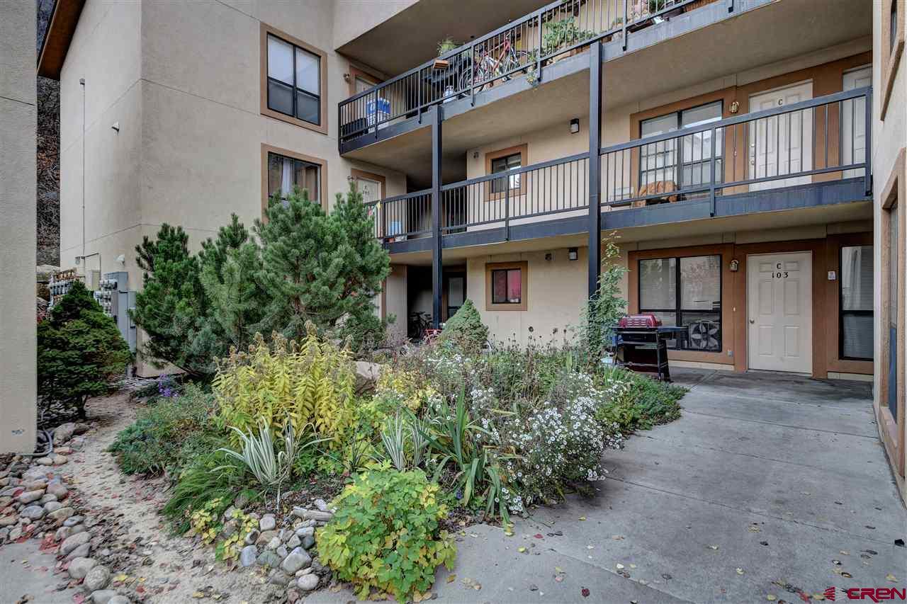 20280 W Hwy 160, Durango, CO 81303