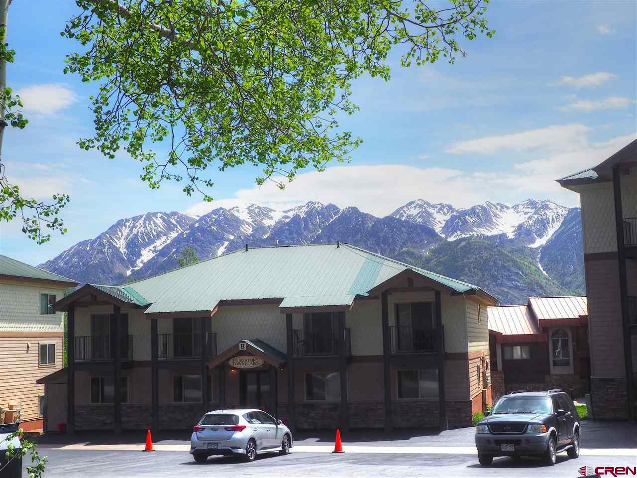 395 Sheol Street, Durango, CO 81301