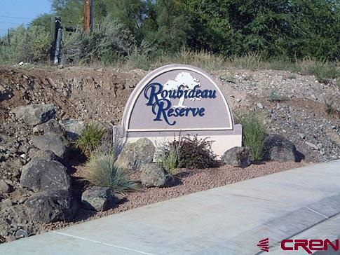 Lot 19 Trappers Court, Delta, CO 81416