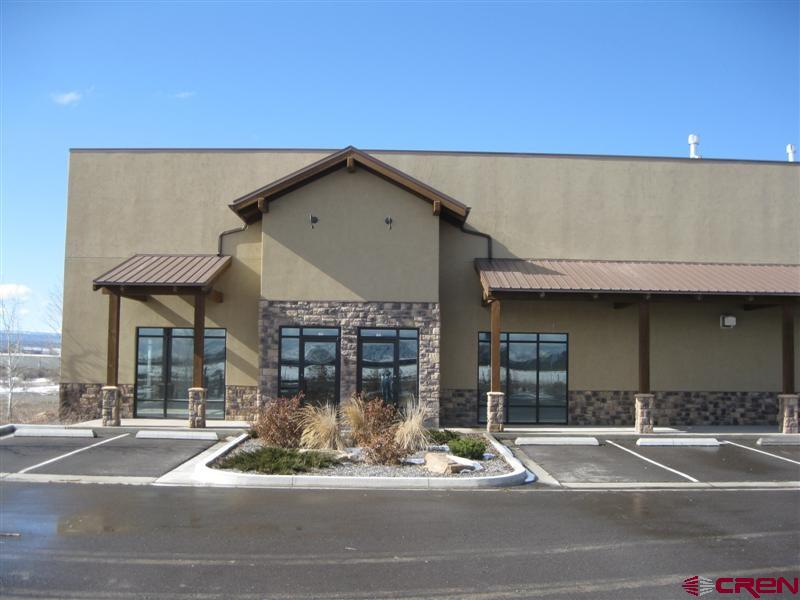 12059 6300 Road, Montrose, CO 81401
