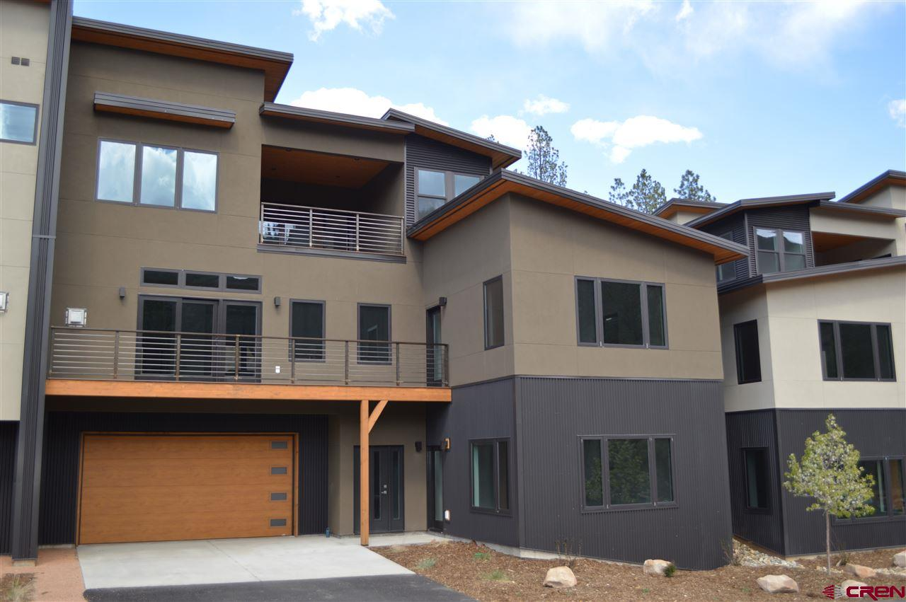 1115 Twin Buttes Ave., Durango, CO 81301