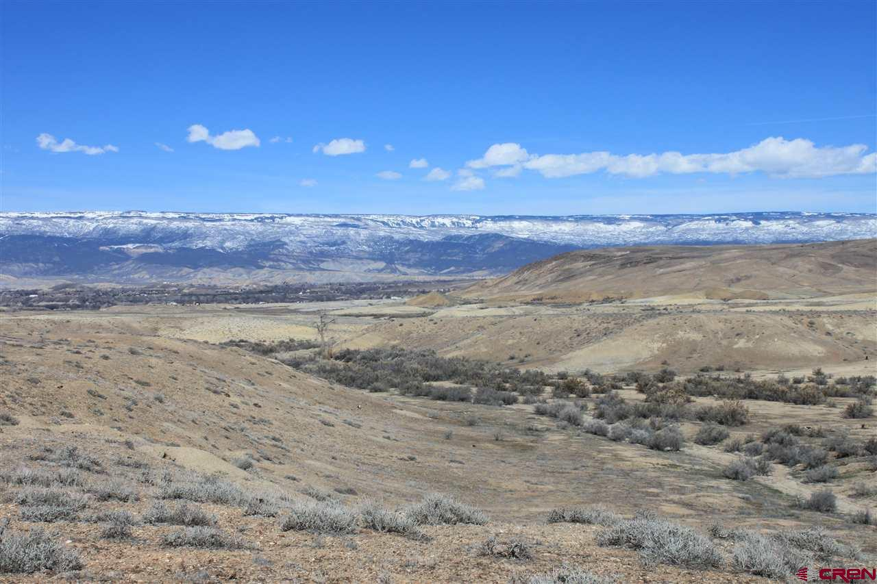 480 acres with open views, and no covenants. This property can be whatever you would like it to be, such as, recreational, residential, or you can split 40 acre pieces off. There is close access to Gold Medal Fishing Waters and trails for horses or recreational vehicles/ motorcycles.