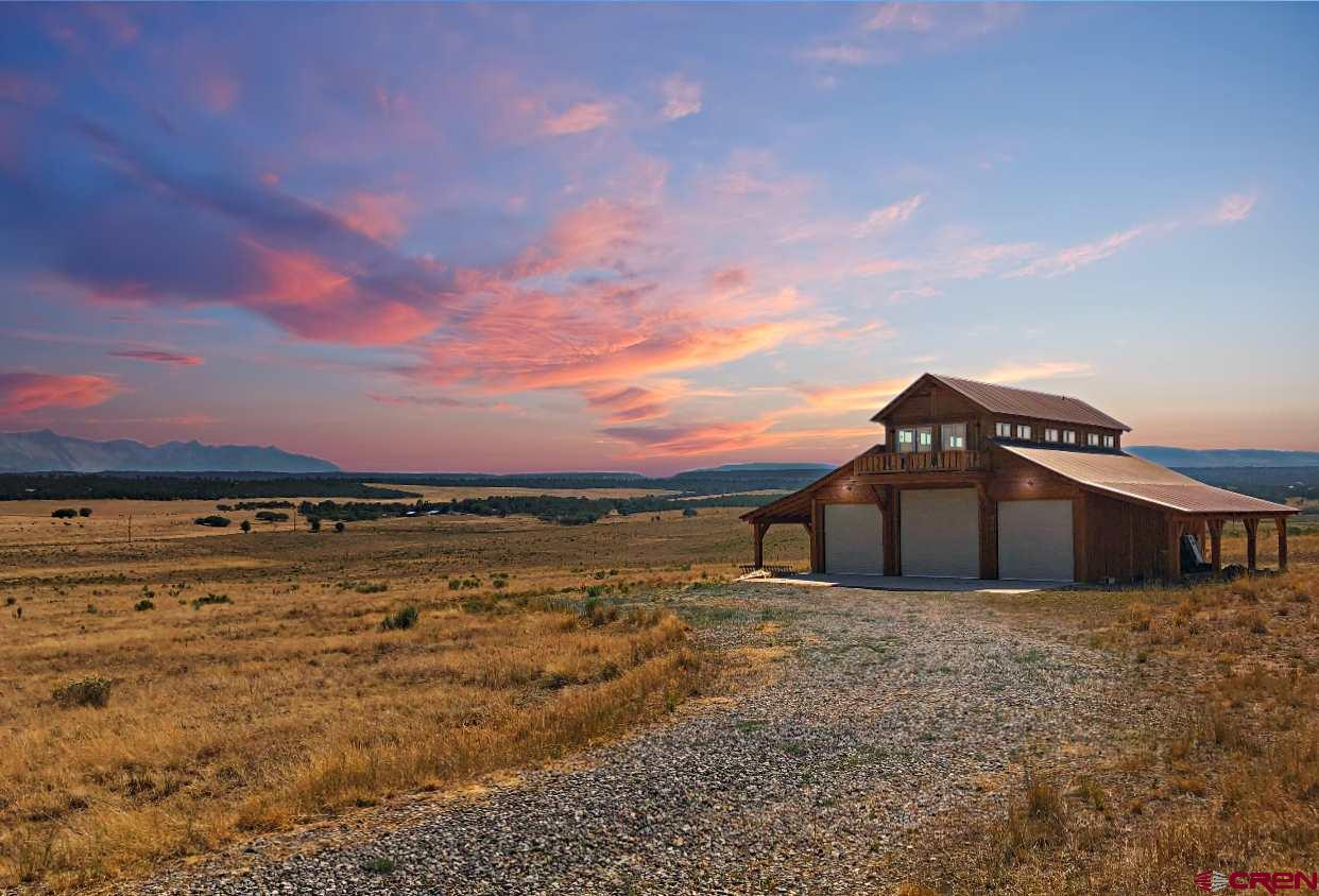 261 County RD 1B, Montrose, CO 81403