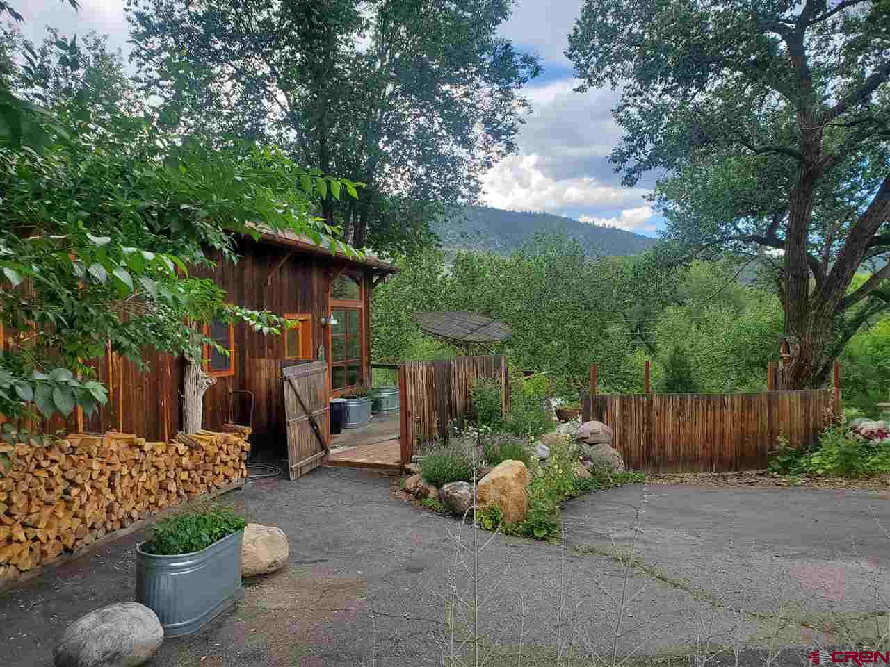 1094 Animas View Drive, Durango, CO 81301