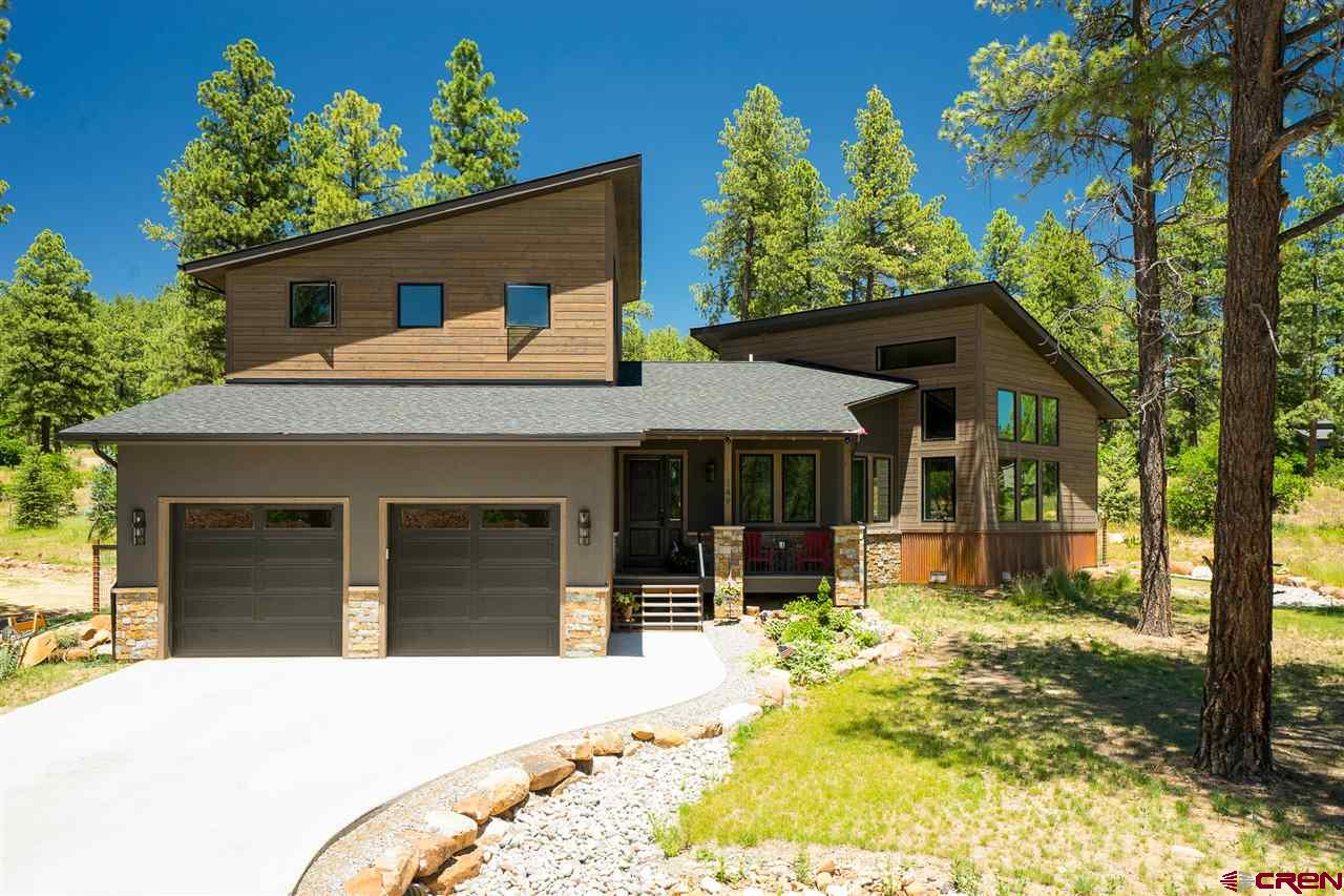 149 Calico Trails, Durango, CO 81301