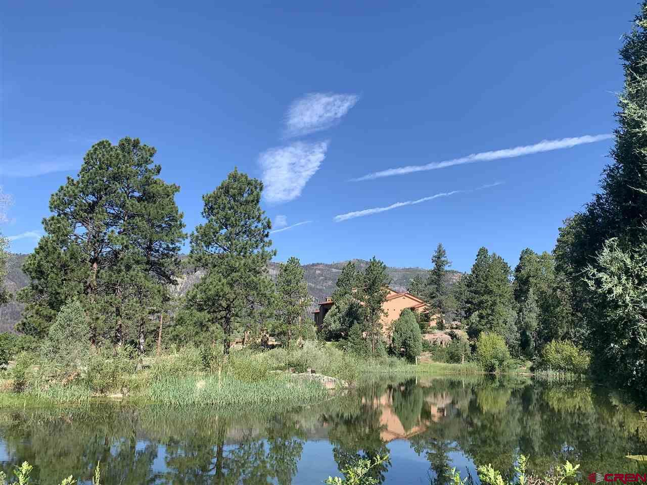 1401 Celadon Drive East, Durango, CO 81301