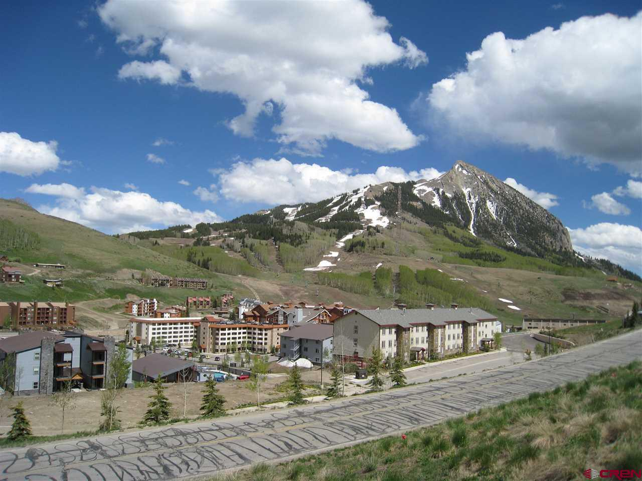 MLS# 757036 - 7 - 17 Marcellina Lane, Mt. Crested Butte, CO 81225