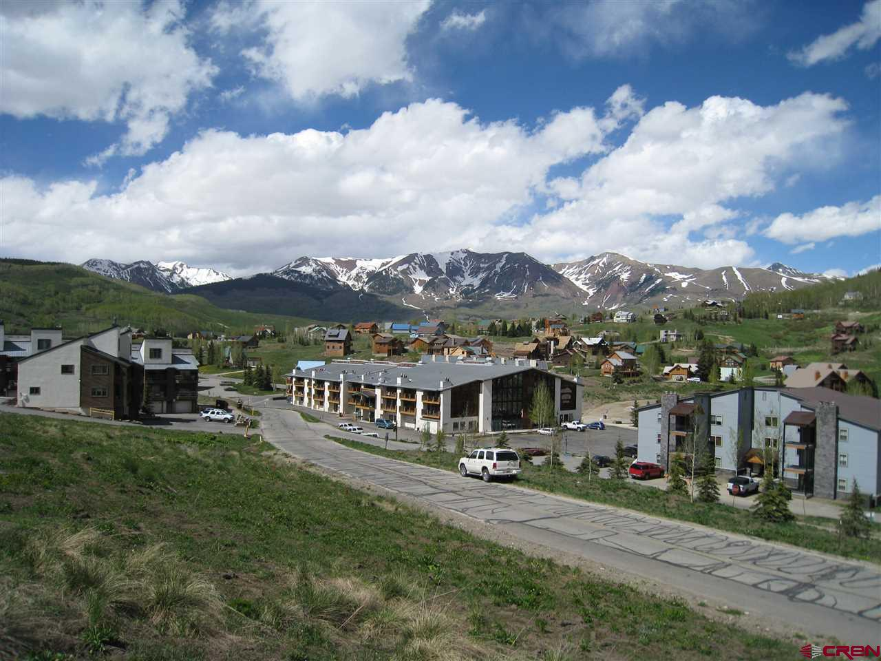 MLS# 757036 - 9 - 17 Marcellina Lane, Mt. Crested Butte, CO 81225