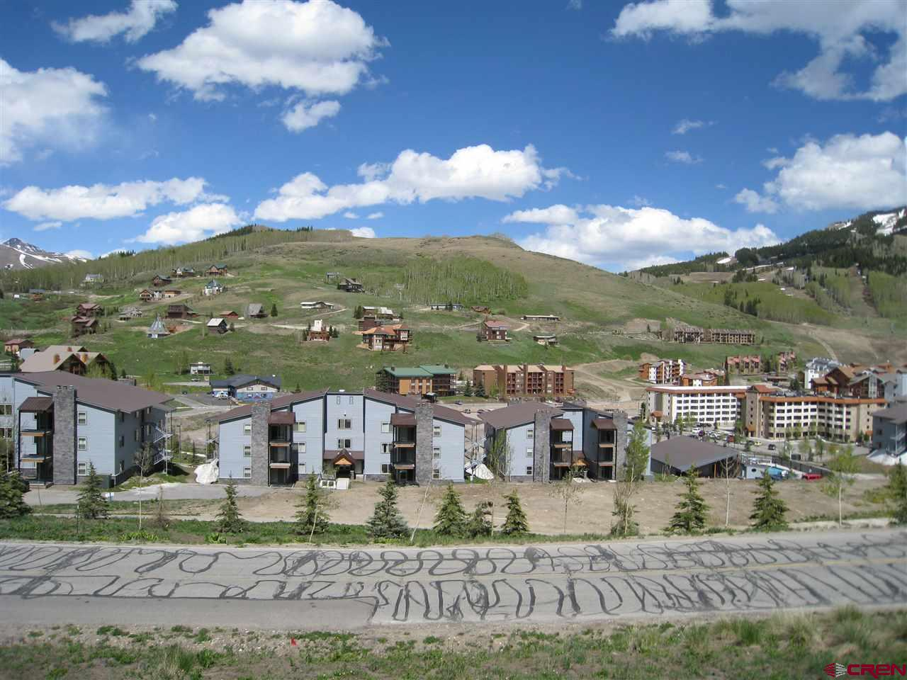 MLS# 757036 - 10 - 17 Marcellina Lane, Mt. Crested Butte, CO 81225