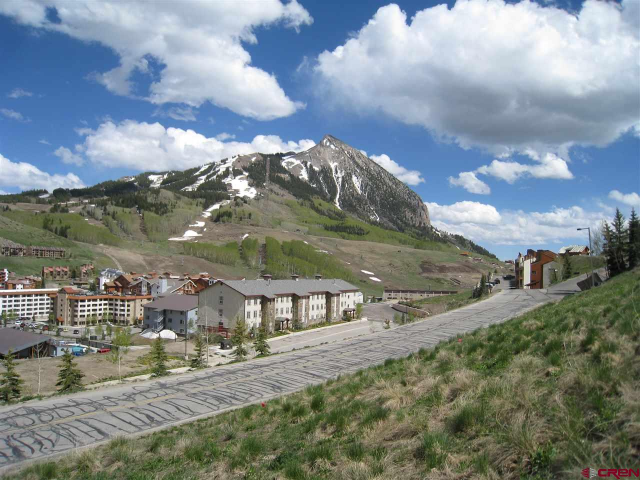 MLS# 757036 - 13 - 17 Marcellina Lane, Mt. Crested Butte, CO 81225