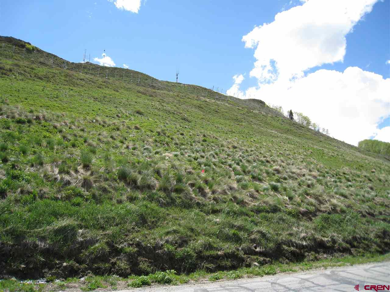MLS# 757036 - 20 - 17 Marcellina Lane, Mt. Crested Butte, CO 81225