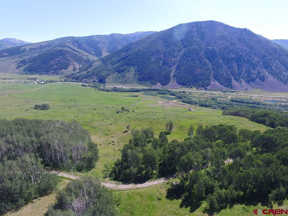 MLS# 757186 - 2 - 25 Wapiti Trail, Crested Butte, CO 81224