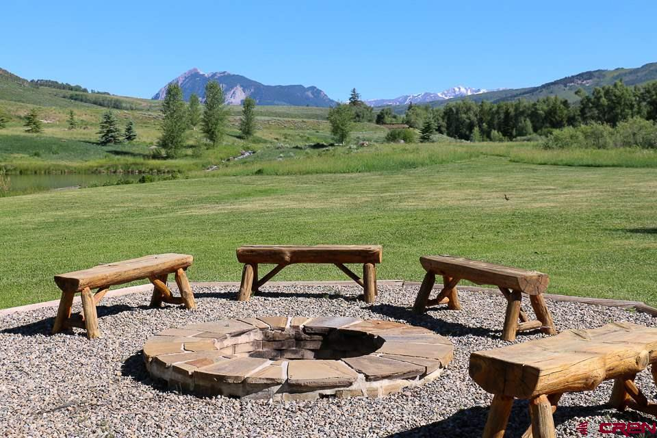 MLS# 757186 - 16 - 25 Wapiti Trail, Crested Butte, CO 81224