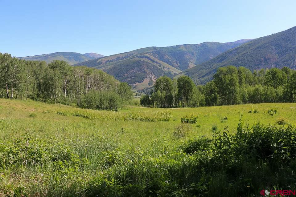 MLS# 757186 - 20 - 25 Wapiti Trail, Crested Butte, CO 81224
