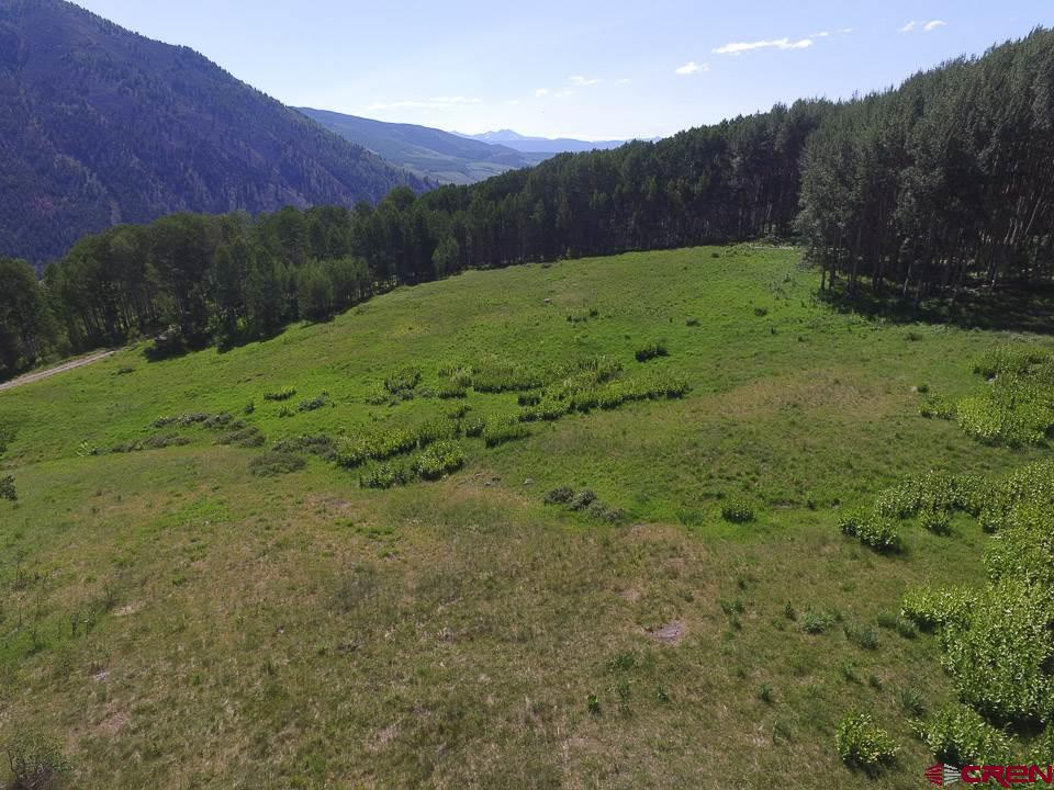 MLS# 757186 - 3 - 25 Wapiti Trail, Crested Butte, CO 81224