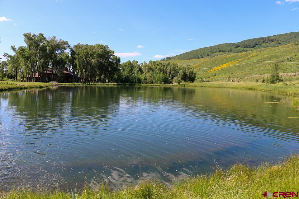 MLS# 757186 - 25 - 25 Wapiti Trail, Crested Butte, CO 81224